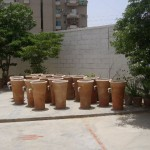 water-filters-local-01