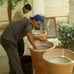 water-filters-local-02