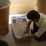 water-filters-local-04