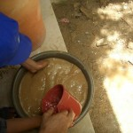 water-filters-local-06