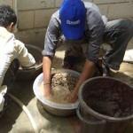 water-filters-local-08