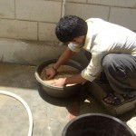 water-filters-local-11