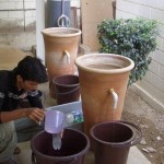 water-filters-local-13